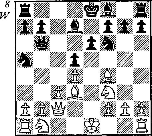 Caro Kann - Robert J  Fischer - Chess Master
